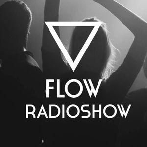 FLOW 238 - 23.04.2018