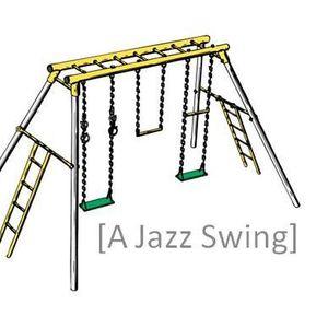A Jazz Swing