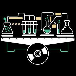 Product of Modern Chemistry Chronicles V.6