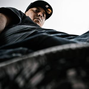 My Life My Trap Music #2- DJ NEW