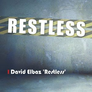Restless Sessions #2
