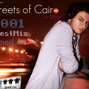 Streets of Cairo | Don2kSm