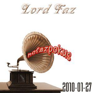 HoFaZPoKuS 2010-01-27