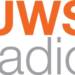 Feelgood Friday 23/11/2012 UWS Radio