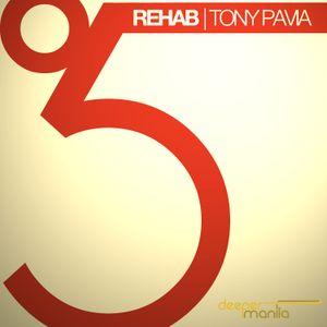 Rehab Vol. 5