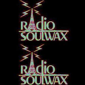 2 Many Dj's - As Heard On Radio Soulwax Pt. 3 (2002)