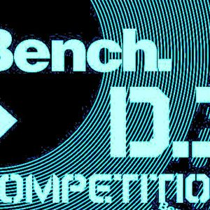 Bench Warehouse Competition Two