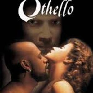 Othello - Act 4