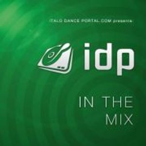 IDP In The Mix vol. 35