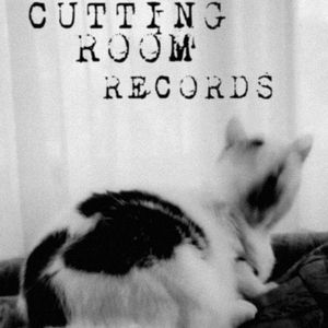 Cutting Room Records - Bastard Noise Mix