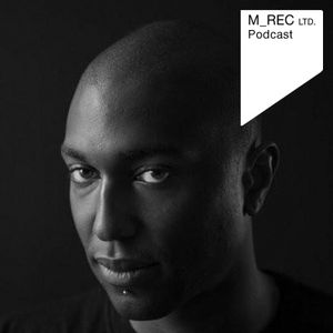 M_REC LTD PODCAST 04 - CHARLTON