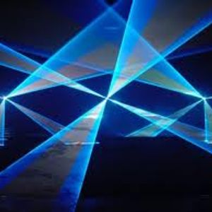 Paul Carroll Trance Mix4