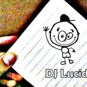 Bangers and Mash(ups) - DJ Lucid