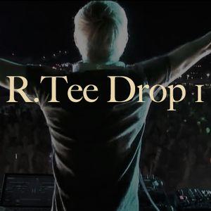 R.Tee Drop 1