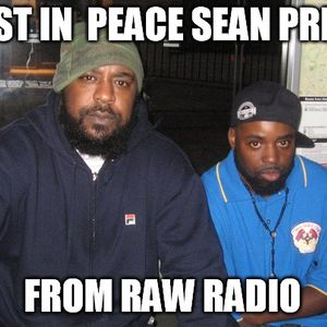 RAW RADIO EP. 21 RAWSTEAM RADIO EP.12