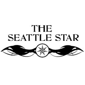 Seattle Star Creative Commons Music Mixtape #1