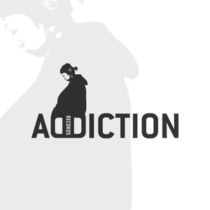 ROS / ADDICTION RECORDS DIGITAL podcast  / Polskie Radio Czwórka / feb'2015