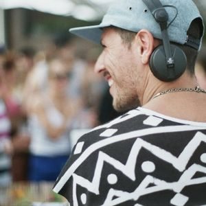 POOL PARTY FINAL EDITION - BY OBEY CLOTHING 2012