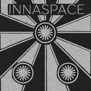 Seb Harris' Innaspace Mix
