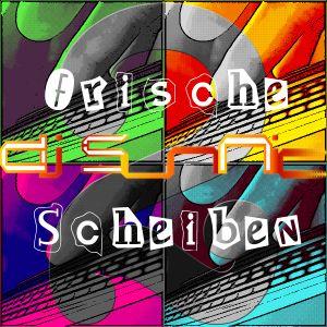 Frische Scheiben - 02