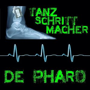 De Pharo - TeleTech 13.01.14