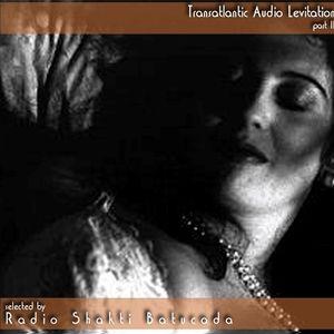 Transatlantic Audio Levitation 2
