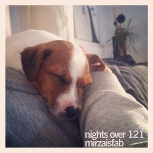 nightsover121