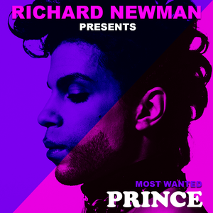 Most Wanted Prince
