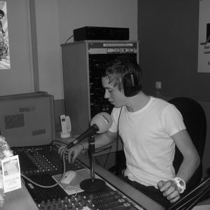 Radio Show 31/01/2011