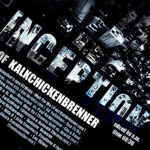 Joli Sunchronize - Kalkchickenbrenner mix 2011