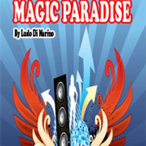 Magic Paradise (The best groove e sounds of the 80's)