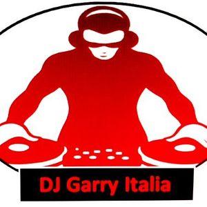 House Mix Vol.4 by DJ Garry Italia