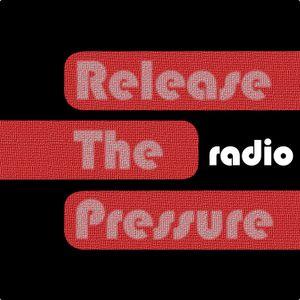 Release The Pressure radio episode 14