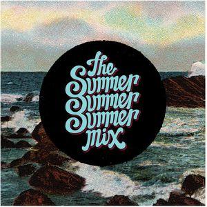 Summer Mix (Dj ASh)
