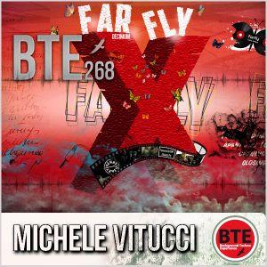 Michele Vitucci - Farfly 16/06/2012