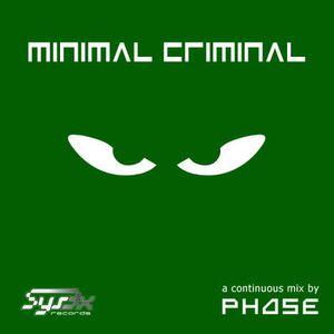 No Soul To Sell - Minimal Criminal Mix