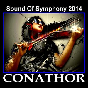 CONATHOR Sound Of Symphony 2014