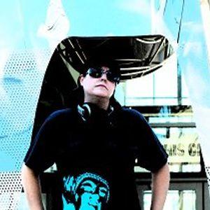 Skunqwrkz Presents: DJ Mary Jane's 4 Year Anniversary on Fnoob Outbreak Radio
