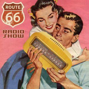 Route 66 - Show 41 on Phoenix FM
