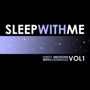 Direct Emotions vol.1 (Radio Show with DJ Generous)
