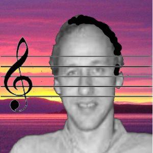 SOUNDTRACKS #9 (22 Jul 2012) Mark Knopfler + Miscellaneous