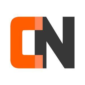 Podcast 5 de Mayo