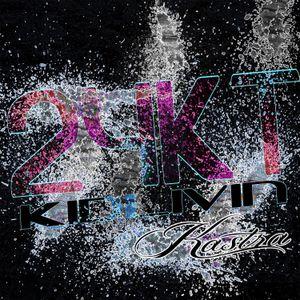 24KT KidLivin Weekly Mix 6