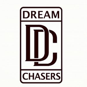 Shifters Squad Music Group (DREAM CHASER Mix-Tape) DanceHall -Hip-Hop Mix Edition 2014