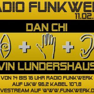11-02-2012_Dan_Chi_at_Radio_Funkwerk