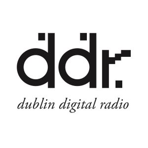 Dublin Digital Radio Ireland IRFMalta 02112018