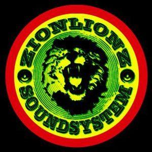 BBBGMIX034 by DJ Zion (Zionlionz Soundsystem, BG)