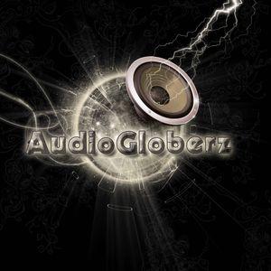 AudioGloberz-Hangin out
