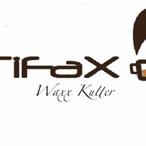 DJ aRTiFaX Booty Bounce Mix