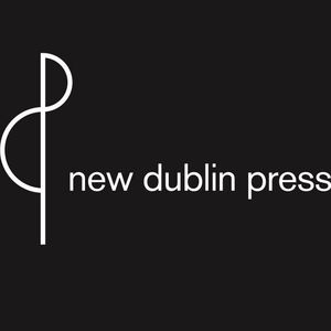 Dublin Creative Review with New Dublin Press, Scene + Heard, Lime Street Music - Episode 20